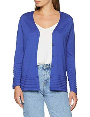 Cecil Women's Cardigan