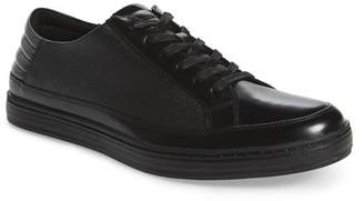 Kenneth Cole New York Brand Stand Sneaker