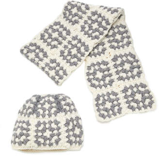 04d97554fb6 Matching Hats And Scarves - ShopStyle Canada