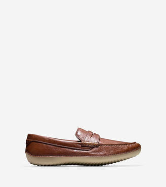 Cole Haan MotøGrand Penny Driving Shoe