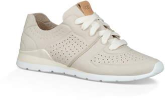 ddffa898454 UGG Women's Sneakers - ShopStyle