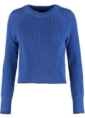 Rag & Bone Beatrix Cotton Sweater