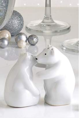 Next Polar Bear Salt And Pepper Set