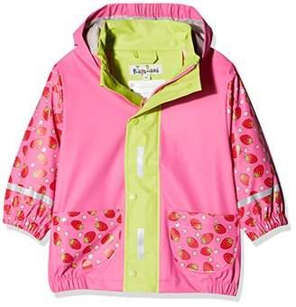 aacfe67884ed Girls Raincoats - ShopStyle UK