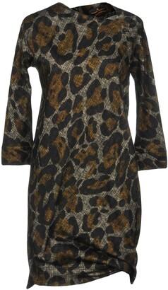 Vivienne Westwood Short dresses
