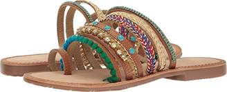 Chinese Laundry Women's Palma Toe Ring Sandal