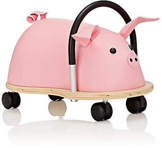 Prince Lionheart Large WheelyPigTM - Pink
