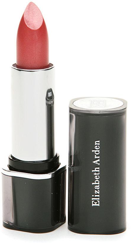 Elizabeth Arden Effects Lipstick, Pink Honey Pearl 0.14 oz (4 g)