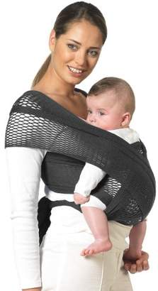 Baby Wrap Carrier Shopstyle Uk