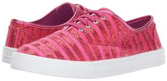 Kid Express Giovanna Girls Shoes