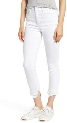Habitual Cressa High Waist Ankle Skinny Jeans