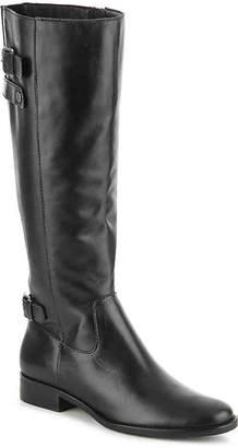 Matisse Bono Riding Boot - Women's