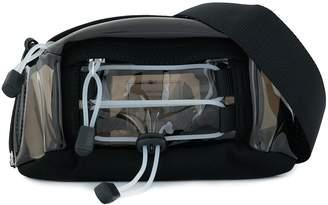 Nana-Nana adjustable belt bag