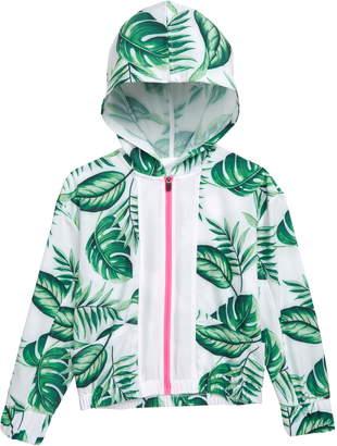 Zella It's a Breeze Jacket