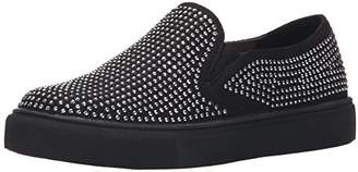 Wanted Women's SHEA Fashion Sneaker