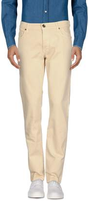 Jeckerson Casual pants - Item 36856209HG