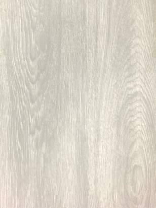 Real Wood Flooring Shopstyle Uk