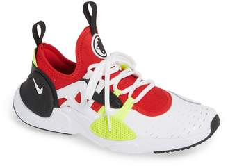 Nike Huarache E.D.G.E. Sneaker
