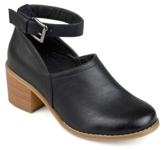 Journee Collection Zhara Bootie
