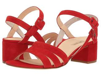 Paul Green Rosemary Women's Dress Sandals