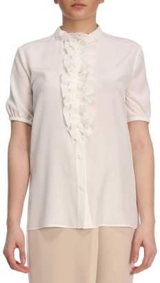 Bottega Veneta Shirt Shirt Women