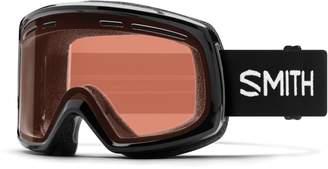 Smith Range 192mm Snow Goggles