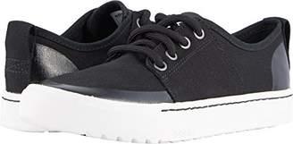 Sorel Women's CAMPSNEAK LACE Sneaker