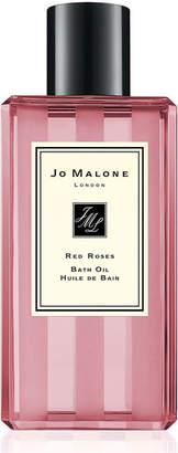 Jo Malone Red Roses Bath Oil, 8.5 oz.
