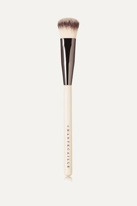 Chantecaille Foundation And Mask Brush - Colorless