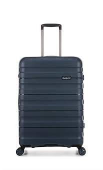 Antler Juno 2 68Cm Medium Suitcase