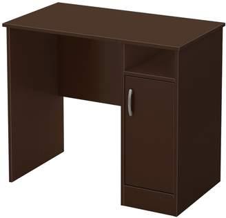 South Shore Furniture South Shore Axess Work Desk, Small