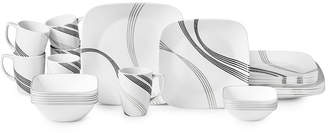 Corelle Urban Arc 30pc Set