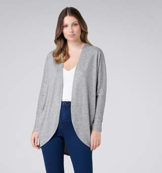 Forever New Erina Cocoon Cardigan
