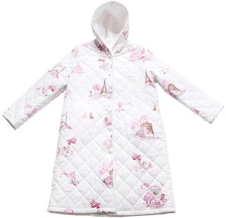 Pink Label Jacquelyn Lounge Jacket