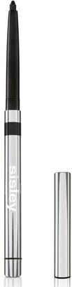 Sisley Paris Phyto Kohl Star Sparkling Waterproof Stylo Liner