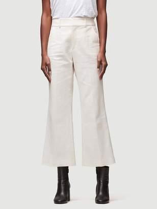 Frame Fine Trouser