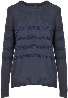 Peserico Sweaters - Item 39893219TL