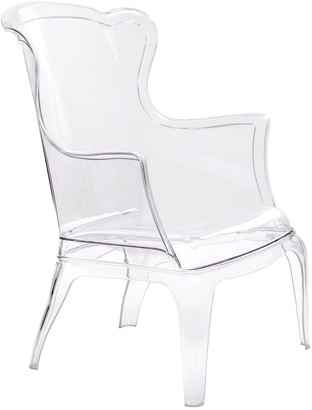 ZUO Vision Chair