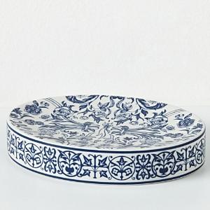 Orsay Soap Dish