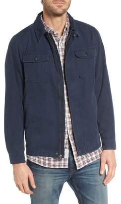 Grayers Boone Four-Pocket Jacket