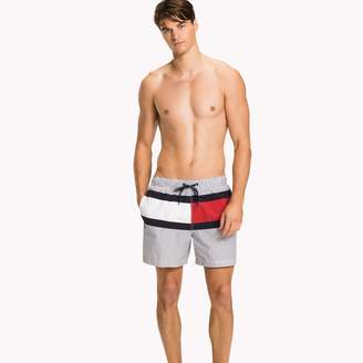 Tommy Hilfiger Signature Board Short