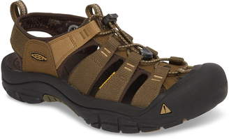 b87c6e99c49c Keen Newport Hydro Sandal