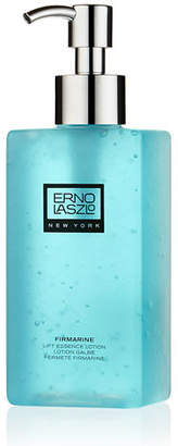 Erno Laszlo Firmarine Lift Essence Lotion, 6.8 oz./ 200 mL