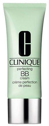 Clinique Perfecting BB Cream