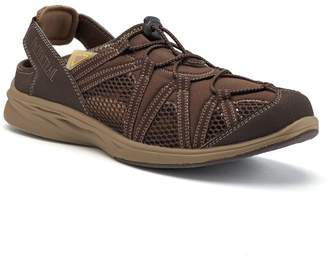 Pacific Trail Klamath Men's Water Sandals