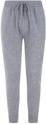 Derek Rose Finley Cashmere Lounge Trousers