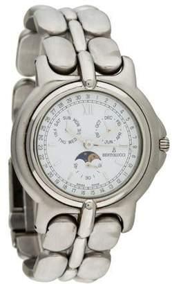 Berto Lucci Bertolucci Pulchra Watch
