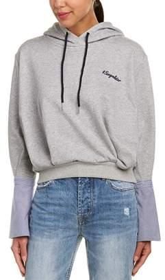 Buy Evident Evidnt Hooded Sweatshirt.!