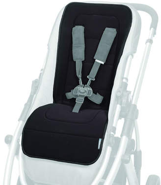 UPPAbaby Seat Liner Compatible w/ CRUZTM & VISTATM
