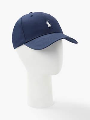 Ralph Lauren Polo Golf by Fairway Cap 53fcb7840efe